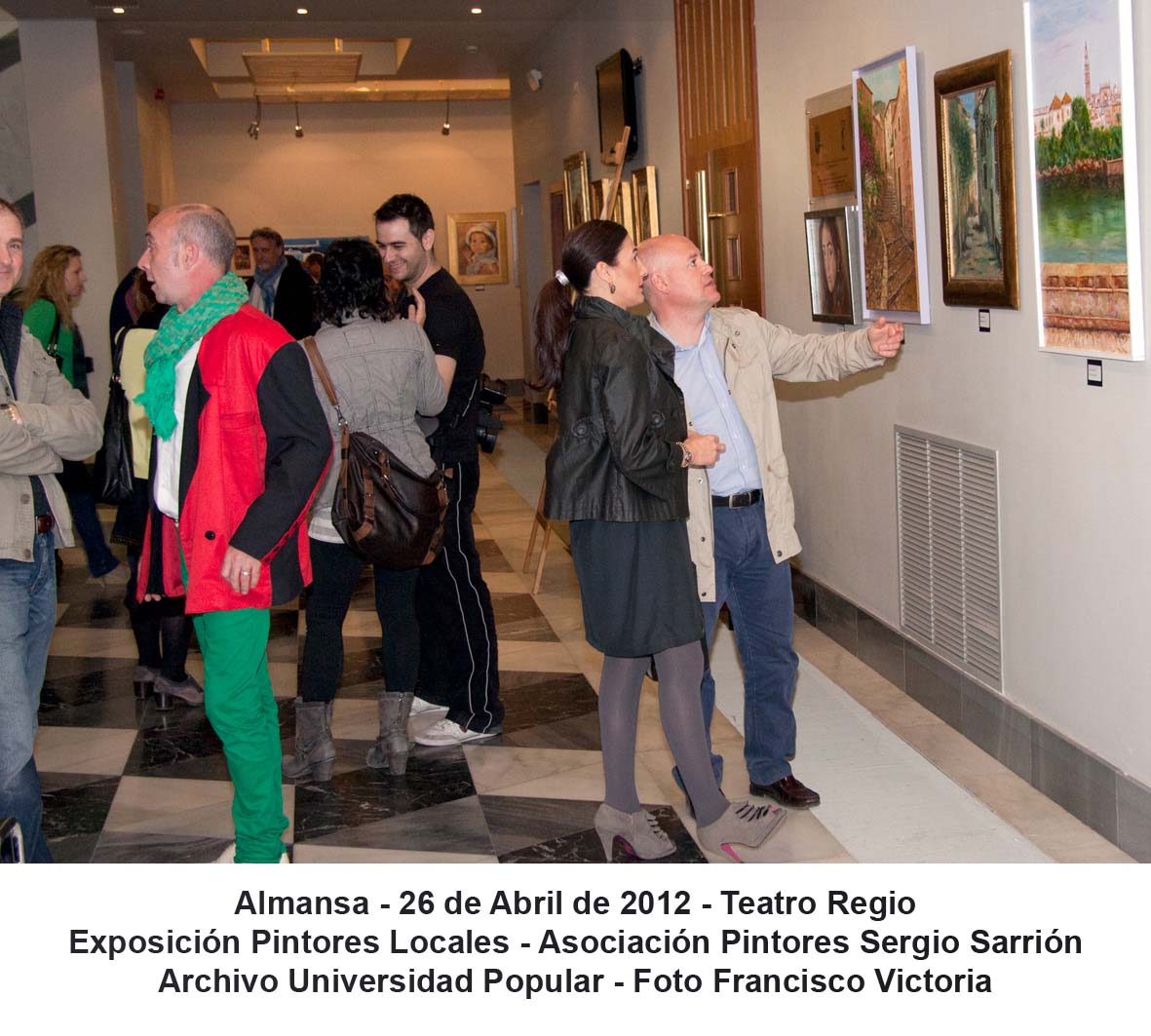 120426 ASOC PINTORES SERGIO SARRION 01
