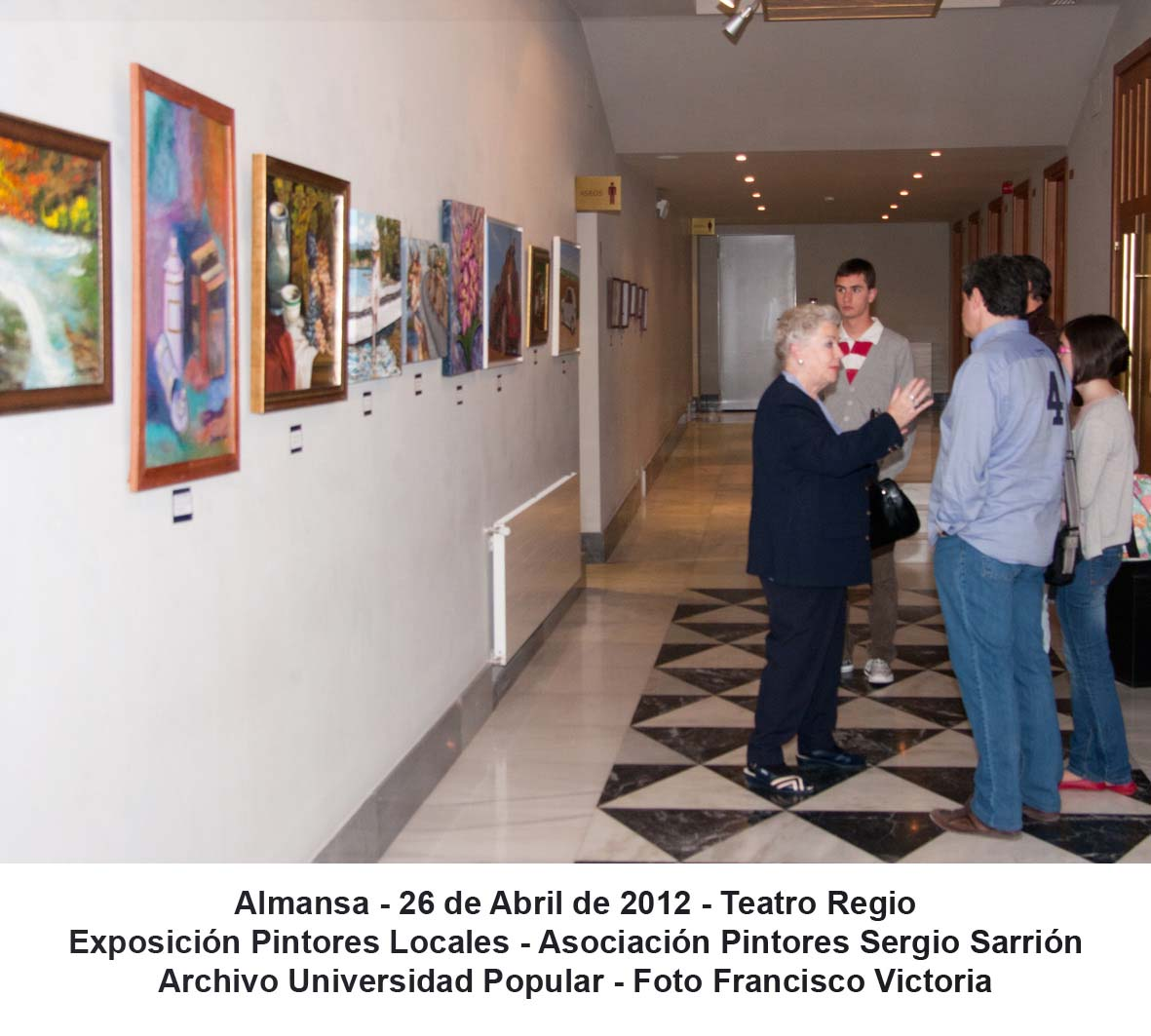120426 ASOC PINTORES SERGIO SARRION 03