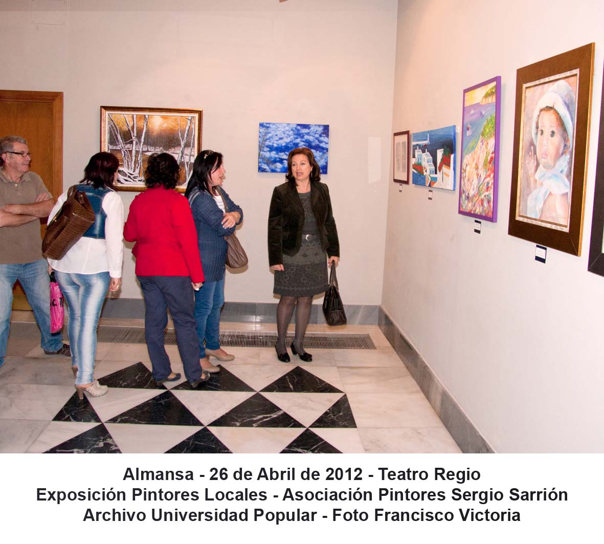 120426 ASOC PINTORES SERGIO SARRION 04
