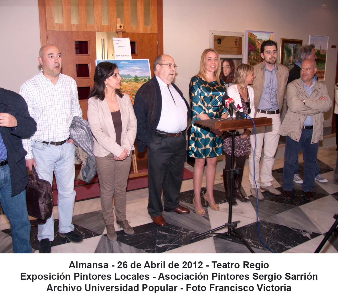120426 ASOC PINTORES SERGIO SARRION 05