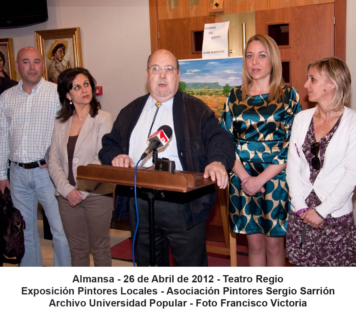 120426 ASOC PINTORES SERGIO SARRION 06