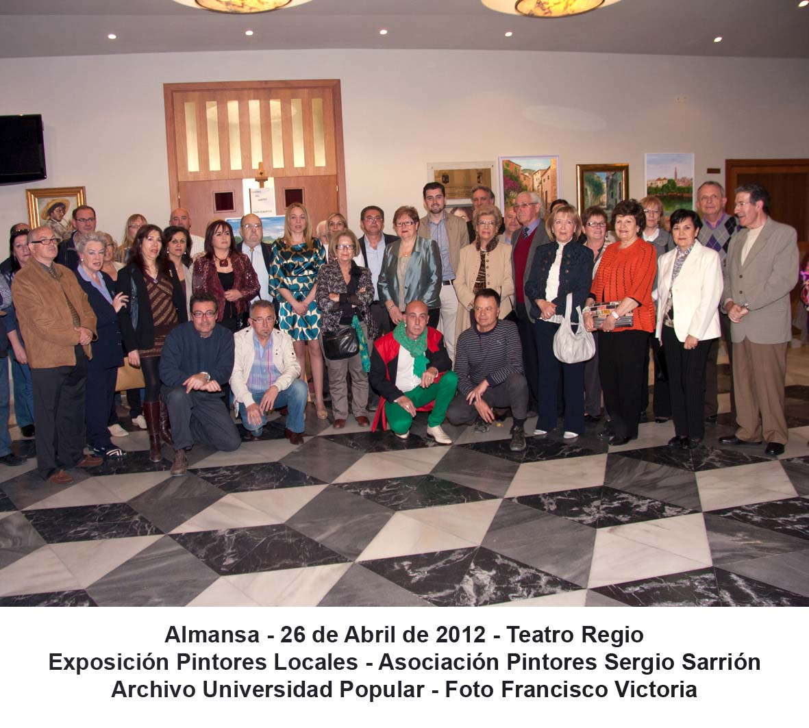 120426 ASOC PINTORES SERGIO SARRION 07