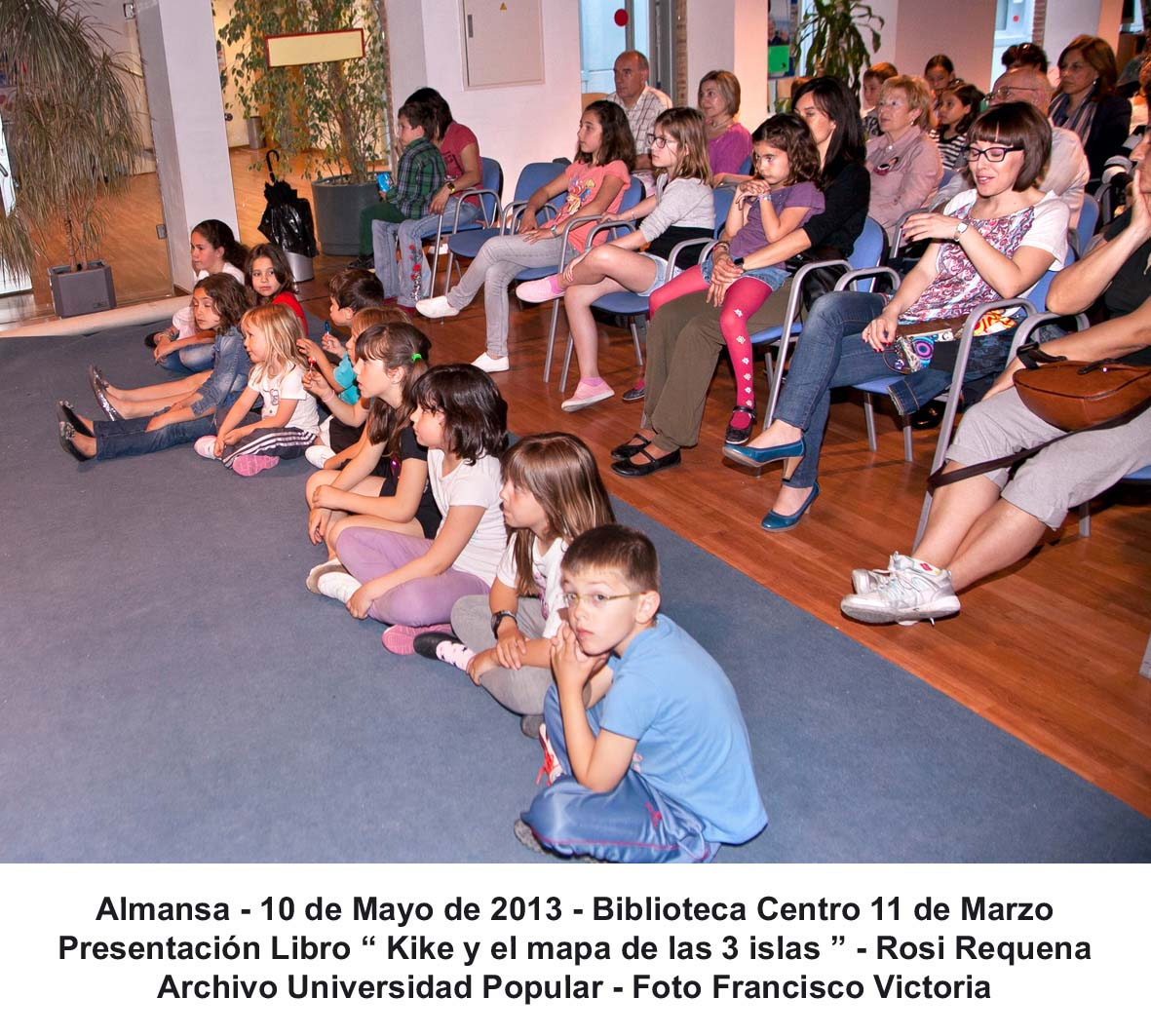 130510 ROSI REQUENA 02