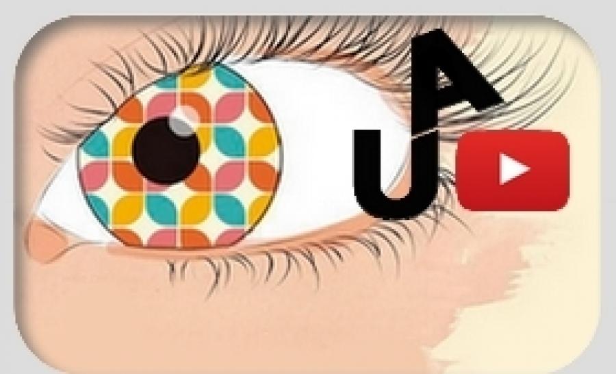 UPATUBE: La mujer en la Universidad Popular